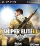 Sniper Elite 3 [uncut Edition] (PS3)