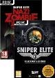Sniper Elite: Nazi Zombie Army + V2 [Collectors uncut Edition] + Kill Hitler Bonus
