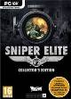 Sniper Elite V2 [Collectors uncut Edition] + Kill Hitler Bonus (PC)