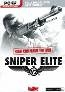 Sniper Elite V2 f�r PC, PS3, Xbox360