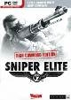 Sniper Elite V2 [High Command uncut Edition] + Kill Hitler DLC