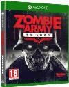 Sniper Elite: Nazi Zombie Army Trilogy (Xbox One)