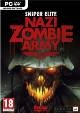Sniper Elite: Nazi Zombie Army [uncut Edition] (PC)