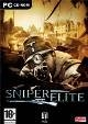 Sniper Elite [uncut Edition]
