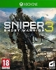 Sniper: Ghost Warrior 3 [EU uncut Edition] (Xbox One)