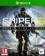 Sniper: Ghost Warrior 3 für PC, PS4, X1