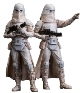 Snowtrooper 2er Pack (Star Wars)