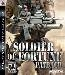 Soldier of Fortune 3 Payback [indizierte uncut Edition] f�r PC, PS3