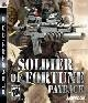 Soldier of Fortune 3 Payback [uncut Edition] (PS3)
