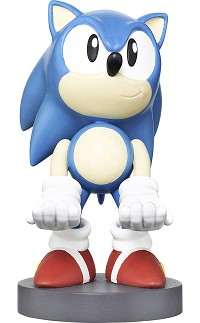 Sonic Cable Guy (20 cm) (Merchandise)