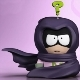 South Park: The Fractured But Whole Figur