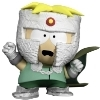South Park: The Fractured But Whole Figur (Merchandise)