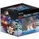 South Park: The Fractured But Whole [AT Collectors uncut Edition] (PC)