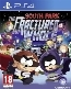 South Park: The Fractured But Whole für Nintendo Switch, PC, PS4, X1
