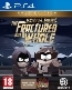 South Park: The Fractured But Whole für PC, PS4, X1