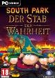 South Park: der Stab der Wahrheit [AT Version] inkl. Bonus DLC (PC Download)