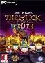 South Park: The Stick of Truth f�r PC, PS3, X360