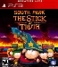 South Park: The Stick of Truth für PS3