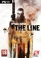 Spec Ops: The Line [uncut Edition] inkl. Bonus DLC (Furbar Pack)