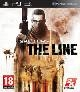 Spec Ops: The Line [uncut Edition]