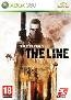 Spec Ops: The Line [uncut Edition] f�r X360