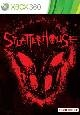Splatterhouse [uncut Edition] inkl. BonusTrilogy (Erstauflage)