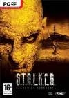Stalker - Shadow of Chernobyl (PC)