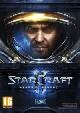StarCraft II: Wings of Liberty [EV UK uncut Edition]