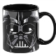 Star Wars Darth Vader Tasse (0,5l) (Merchandise)