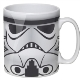 Star Wars Stormtrooper Tasse