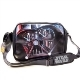 Star Wars Tasche - Darth Vader (Merchandise)