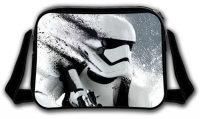 Star Wars VII Trooper Tasche (Merchandise)