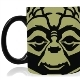 Star Wars Yoda Tasse
