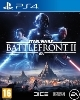 In Anlieferung: Star Wars: Battlefront 2