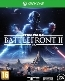 Star Wars: Battlefront 2 für Merchandise, PC, PS4, X1