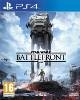 Star Wars: Battlefront nur EUR 24,99