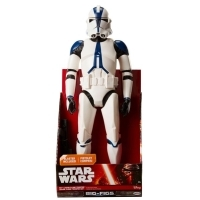 Star Wars: Clone Trooper