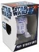 Star Wars: R2-D2 Anti-Stress-Figur