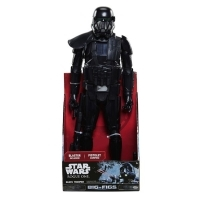 Star Wars: Rogue One Death Trooper