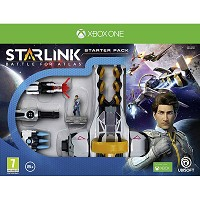 Starlink: Battle for Atlas Starter Pack (Xbox One)