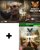 State of Decay 2 Collectibles Kit [uncut Edition] (Xbox One)