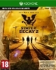 State of Decay 2 [Limited Ultimate uncut Edition] (Xbox One)