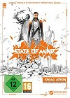 State of Mind (PC)