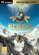 Steep Gold Edition + 9 Bonus DLCs (PC)