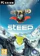 Steep + 8 Preorder DLCs (PC)