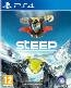 Steep für Nintendo Switch, PC, PS4