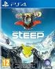 Steep + 8 Bonus DLCs (PS4)