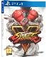Street Fighter V Special Edition