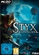 Styx: Shards of Darkness [uncut Edition] (PC)