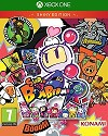 Super Bomberman R (Xbox One)